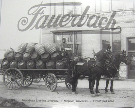 fauerbach-brewing-co-1890-445.jpg