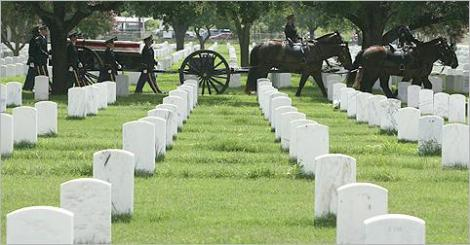 fort-sam-houston-national-cemetery.jpg