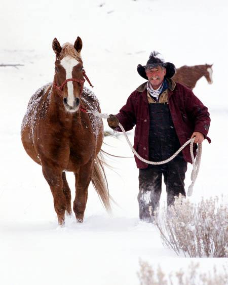 winter-scene-winter-cowboy-2.jpg