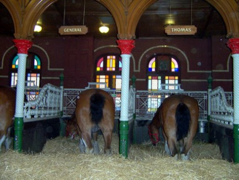 original-budweiser-stable.jpg